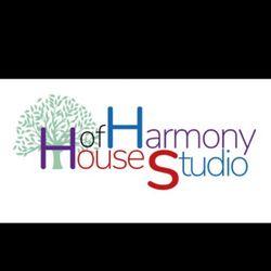 House of Harmony Studio, 907 olive Street, Private Studio, Elizabeth, 07201