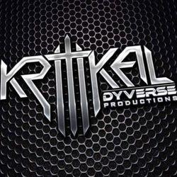 Kritikal Dyverse Productions LLC, 6705 Broadway, Suite A, Merrillville, 46410