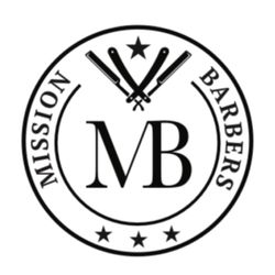 Mission Barbers, 2100 S Gilbert Rd, Ste 22 inside palette collective, Chandler, 85286