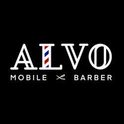 ALVO MOBILE BARBER, Springfield, 22150