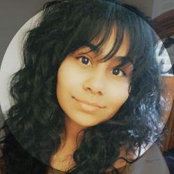 Jennifer Gonzalez - Creative Hair