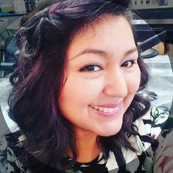 Susan Vargas - Creative Hair