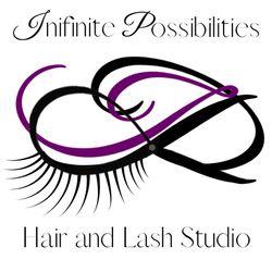IP Hair& Lash Studio, 99 Alafaya Woods Blvd, 107, Oviedo, 32765