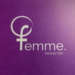 Femme.beautybar, 2nd St, 11447, Roscoe, 61073