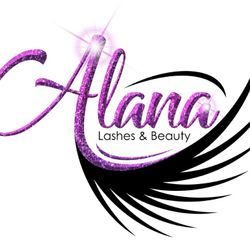 Alana Lashes & Beauty, 3348 S Orange Blossom Trail, Kissimmee, 34746