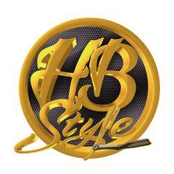 Harito Barber @ HB Style & Hair Gallery, Rafael Hernandez Edificio bianca local #1 Añasco, 00610, Caracol, PR, 00610