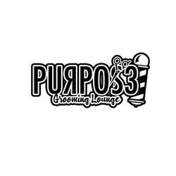 PURPO$3💈GROOMING LOUNGE, Chestnut st 41, 408, Rochester, 14604