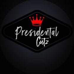 Presidentialcutz, 115 Bollingbrook St, Petersburg, 23803