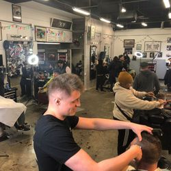 Dylan @ Over the Top, 221 Main St, Stoneham, 02180