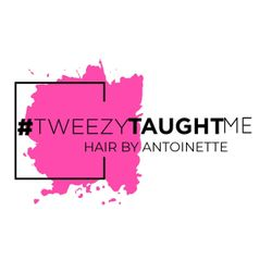 Hair by Tweezy, 1894  NW 38th Ave, Lauderhill, 33311