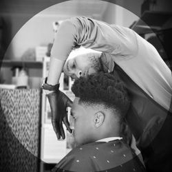 Damon's Private Cuts, My Salon Suite 346 Rt 10 West, Suite 212, East Hanover, 07936