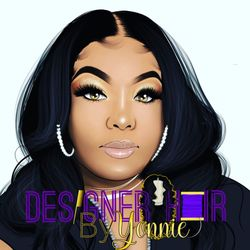 Designer Hair By Yonnie, Windhaven, The Colony, 75056