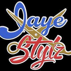 JayexStylz, 6161B W Forest Home Ave, Legends Barbershop, Milwaukee, 53220