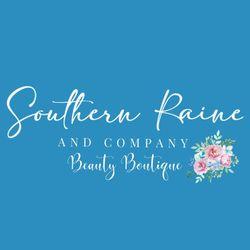 Elizabeth's Beauty Studio, 1241 state road 7, Salon suites a of the palm beaches Studio 117, Royal Palm Beach, 33411