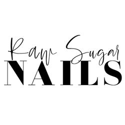 Raw Sugar Nails, 67-114 Kealohanui St, Waialua, 96791