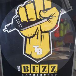 The Buzz Barbershop, 2295 S Chambers Rd, N, Aurora, 80014