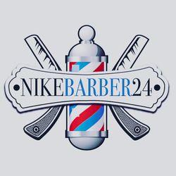 NikeBarber24, 11355 canvasback court, Jacksonville, 32225