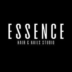 Essence Hair & Nails Studio, marginal km.19.6, A-10, Bayamón, 00957