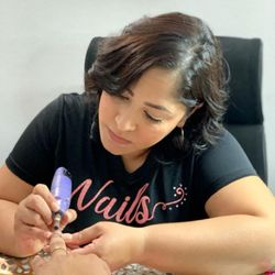 Nails by Sule - Essence Hair & Nails Studio