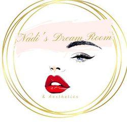 Nadi's Dream Room & Aesthetics, 3303 S Semoran Blvd, 2nd Floor, Orlando, 32822