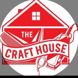 The Craft House, 6401 Bingle Rd, 211, Houston, 77092