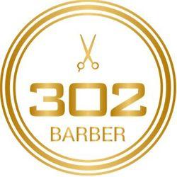 302Barber, Brennan Blvd, Bear, 19701