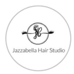 Jazzabella Hair Studio, 14895 East 14th Street, San Leandro, California, 94578, 420, San Leandro, 94578