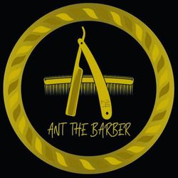 Ant The Barber 24, 2135 Main St E, 140, Snellville, 30078