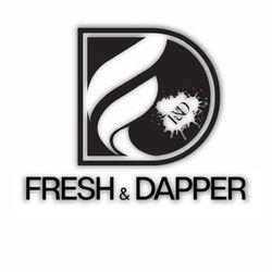 Fresh & Dapper, 810 S Flower St Los Angeles, California, 1002, Los Angeles, 90017