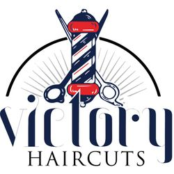 Victory Haircuts, 8653 Baymeadows rd., Suite 1, Jacksonville, 32256