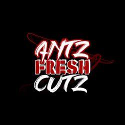 Antzfreshcutz, 23917 Clawiter Rd, Hayward, 94545
