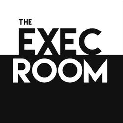 The Exec Room, W Roosevelt Rd, 558, Sola Salon Suite, Chicago, 60607