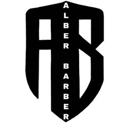 barber_albert_  @el-patron-barbershop-doral-fl, 7902 nw 36 st  suite 6, El patrón Barbershop #6, Miami, 33166