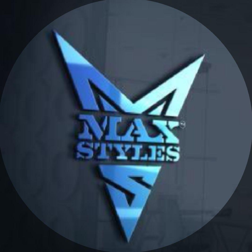 max styles