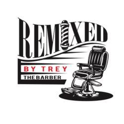 Remixed hair studio, 1168 Vickery Ln, Suite 207, Cordova, 38016