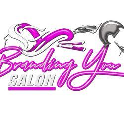 Branding You Salon, 3706 south Indiana, Chicago, 60616