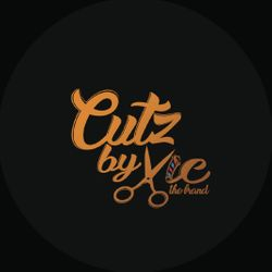 Cutz By Vic, Washington, 20001