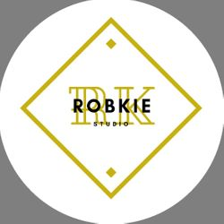 RobKie Studio (Rob), 5610 Crawfordsville Road, 910, Indianapolis, 46224