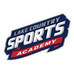 Lake Country Sports Academy, Westwood Dr, W229N1687, Unit B, Waukesha, 53186