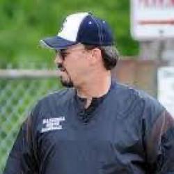 Jamey Oberbruner - Lake Country Sports Academy