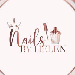 Nails By Helen, NE 37 ST, Oakland Park, 33334