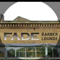 FADE BARBER LOUNGE, 1618 Harmon Place, Minneapolis, 55403