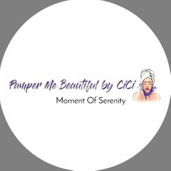 Pamper Me Beautiful by CiCi, 200 E Central Avenue, Suite 2, Winter Haven, 33880