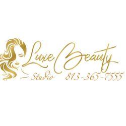 Luxe Beauty Studio LLC, 4023 Henderson Blvd, Tampa, 33629