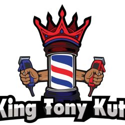 KingTonyKutz, 6822 Antoine dr, Houston, 77091