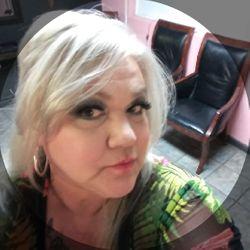 Oceanos Hair Salon, 2707 Hillcrest, 1, Balcones Heights, 78201