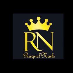 Raquel Nails And Salon, 561 McBride ave, Woodland Park, 07424