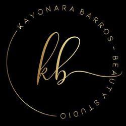 Kayonara Barros Beauty Studio🇧🇷🇺🇸, 9741 Orange Blossom Trl S, Suite 1, Orlando, FL, 32837