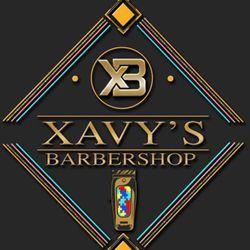 Xavy'barbershop, 7315 E Broadway ave, Tampa, 33619