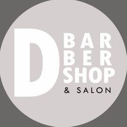 D's Barbershop & Salon, 22-03 Astoria Blvd, Astoria, Astoria 11102